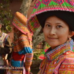 Ingen karantän för norra Thailand